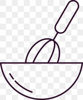 Desenhos Animados Do Trigo Padaria E Logotipo Bolos Bolo O Pão Imagem PNG e PSD Para Download Gratuito in 2020 Food png Cake logo design Baking tools