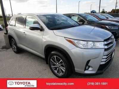 Download Iowa City Toyota Service