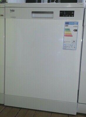 Ebay Sponsored Spulmaschine 60 Cm Standgerat Unterbaufahig A Luftertrocknung G185 Spulmaschine Ebay Geschirrspuler