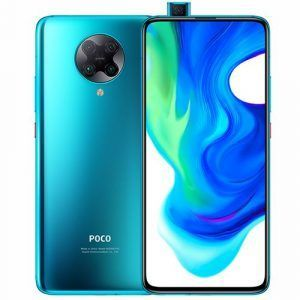 Xiaomi Mobile Price In Bangladesh 2020 Bdmobileprice Com Xiaomi Smartphone Mobile Price