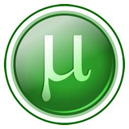Free Software Download Free Download Utorrent Kickass Torrent Torrent Search Engine