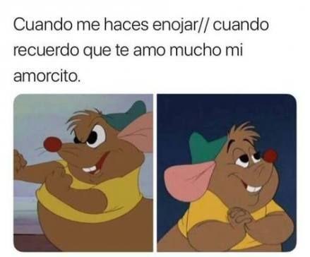Best Memes Divertidos Novios 38 Ideas Cute Love Memes Funny Spanish Memes New Memes