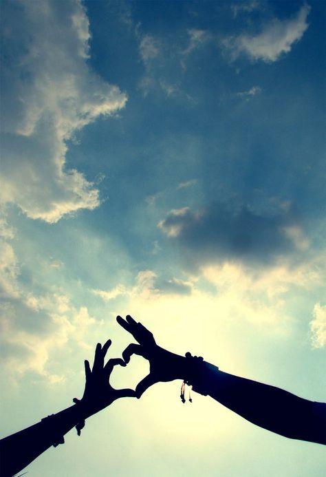 ♥ LOVE