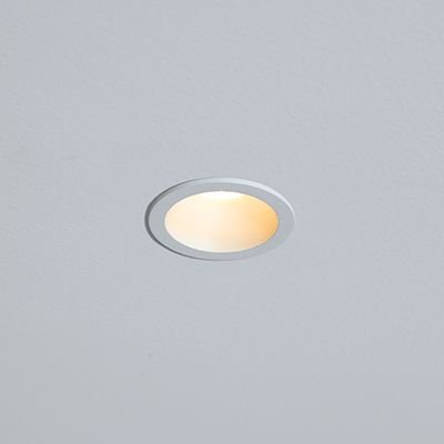 Mini Led Downlights Dimmable Or Non Dimmable Downlights Light