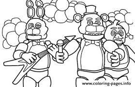 Dibujo De Five Nights At Freddy S Para Colorear Busqueda De Google Freddy Para Colorear Carros Para Colorear Paginas Para Colorear Para Imprimir