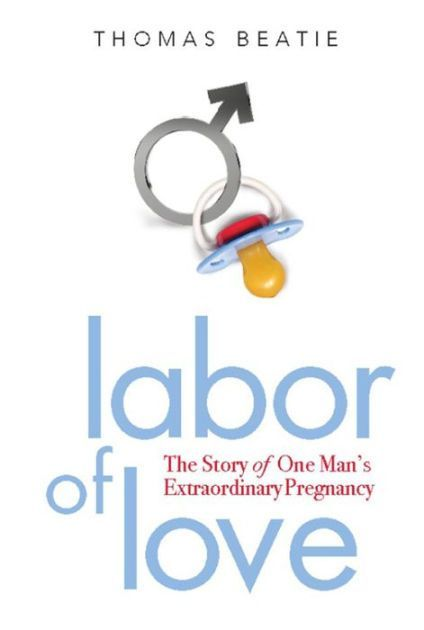 Labor Of Love Extraordinary Oprah Winfrey Show Man In Love