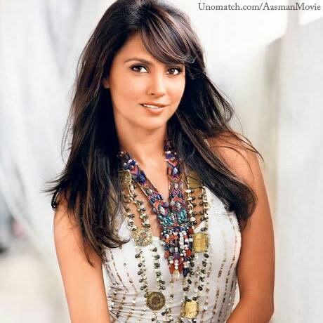 Aasman Movie Akshay Kumar Katrina Kaif Hair Styles Lara Dutta Nayanthara Hairstyle