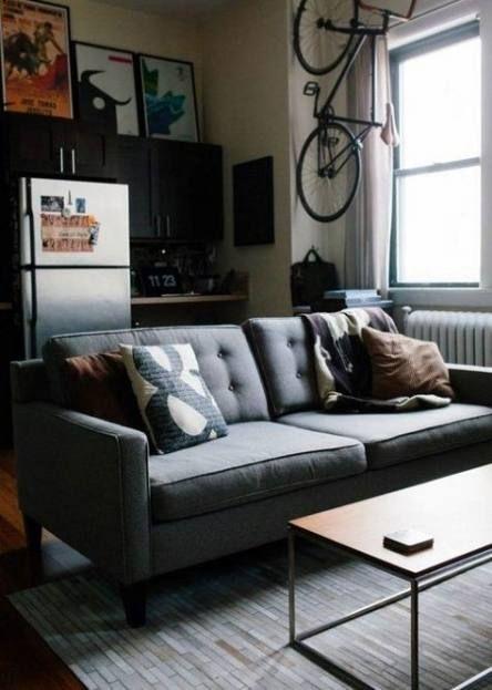 Room Decor For Men Bachelor Pads Man Cave 70 Ideas Bachelor Pad Living Room Living Room Decor Apartment Masculine Living Rooms