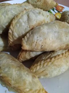 Pin Di Malaysians Food Recipes