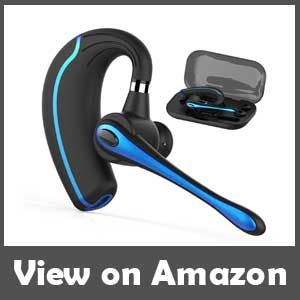 12 Best Bluetooth Headsets February 2018 Buying Guide Reviews You Can Never Deny The Importance Of Gadgets In Bluetooth Headset Listening To Music Headsets