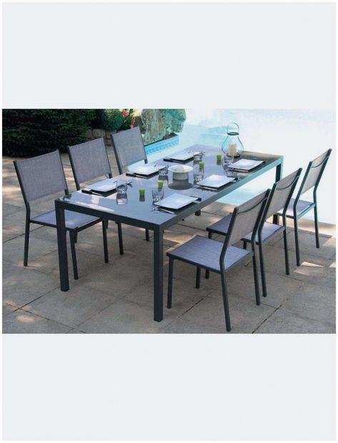 Salon De Jardin Hesperide En Solde Outdoor Furniture Sets Dining Room Table Set Kitchen Table Settings