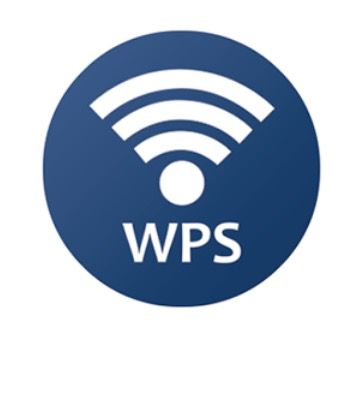 Download Wpsapp For Windows 8 10 And Mac 10downloads Com Windows Windows 8 Windows 10