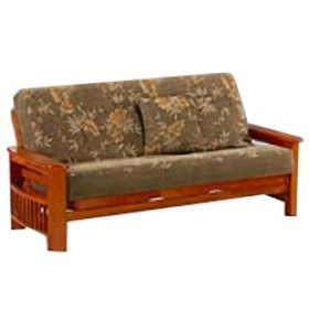 Night Day Furniture Standard Portofino Futon 491 00 Futon