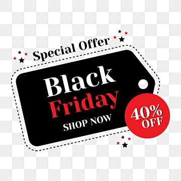Black Friday Discount Offer Png Background Black Friday Black Friday Download Black Friday Vector Png And Vector With Transparent Background For Free Downloa In 2020 Discount Black Friday Black Friday Banner