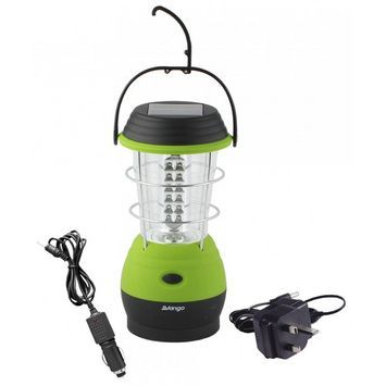 Outdoor Lanterns Lanterns For Camping Camping Lanterns Solar Camping Outdoor Lanterns