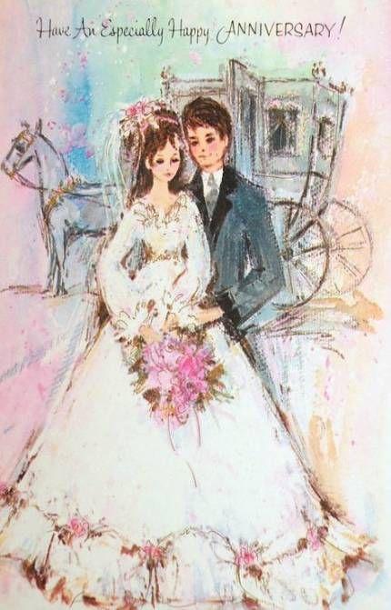 33 Ideas Wedding Card Gratulation Vintage For 2019 Wedding Cards Wedding Card Diy Vintage Wedding Cards