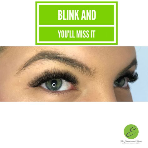 bfb159aa25c Halloween offer Free shellac nail treatment with every full set of lashes  booked #bargainhunter
