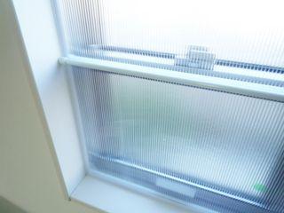 簡単 安価 高気密 高断熱のdiy内窓を自作してみました バージョンアップ版 お気楽 建築士の住宅問答 Blog 内窓 内窓 Diy プラダン Diy
