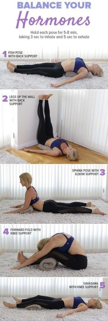 36+ Roll and restore yoga ideas