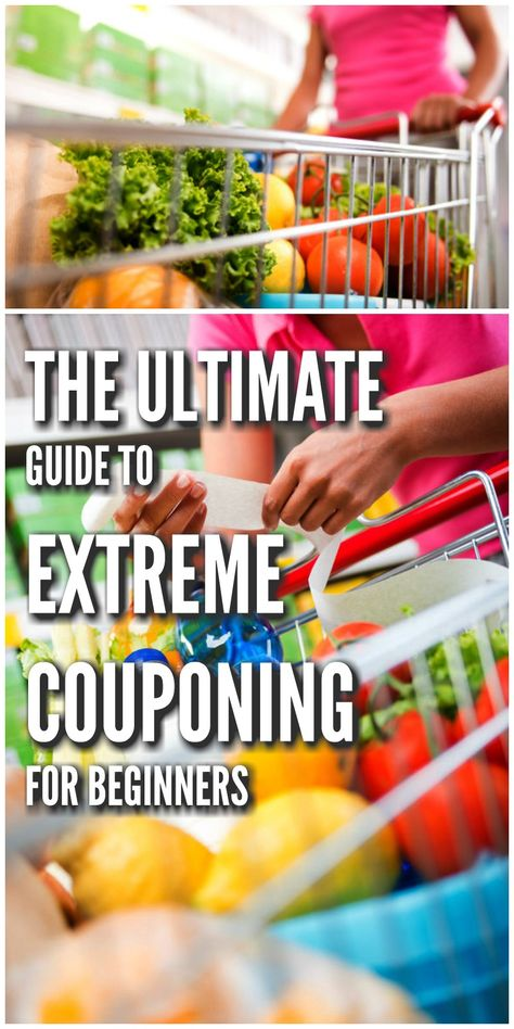 Learn How to Coupon at Walmart, Target, CVS and More! Learn how to extreme coupon & start couponing, stacking coupons, organizing coupons and more! Extreme Couponing Tips, How To Start Couponing, Couponing For Beginners, Couponing 101, Organizing Coupons, Shopping Coupons, Coupon Organization, Shopping Hacks, Grocery Coupons