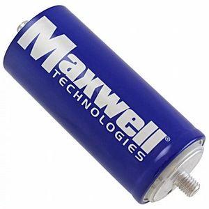 Source Maxwell Engine Start Ultracapacitor Supercapacitor Battery 16v 500f Super Capacitor 12v Graphene B Car Audio Capacitor Solar Power Batteries Car Battery
