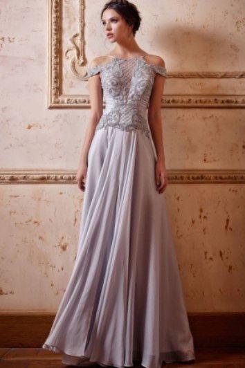 Soz Abiyeler Nedime Giysileri The Dress Elbise