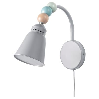 Nordli Kommode Mit 9 Schubladen Weiss Ikea Deutschland In 2020 Wandlampe Schlafzimmer Beleuchtung Led