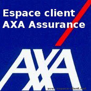 Espace Client Espaceclient Sur Pinterest