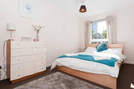 Check Out This Awesome Listing On Airbnb Sakina Apartmn
