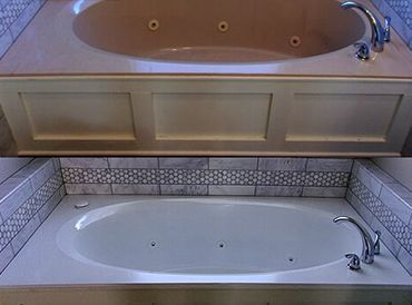 Get In Touch With Buffalo Ny Best Bathtub Resurfacing Service