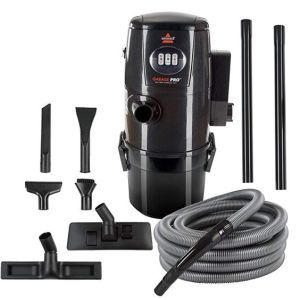 8 Best Vacuums For Car Detailing 2020 Car Vacuum Cleaner Car Vacuum Car Tools