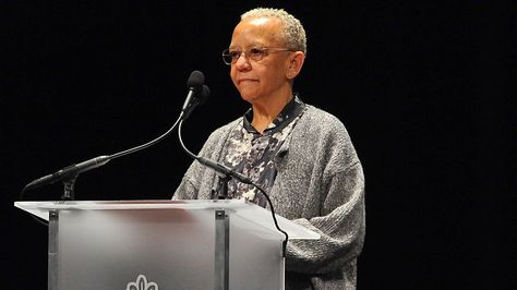 Top quotes by Nikki Giovanni-https://s-media-cache-ak0.pinimg.com/474x/09/e2/3d/09e23d425c83a400c7fb90e86e406412.jpg