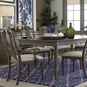 47794268 In By Bassett Furniture Jacksonville FL