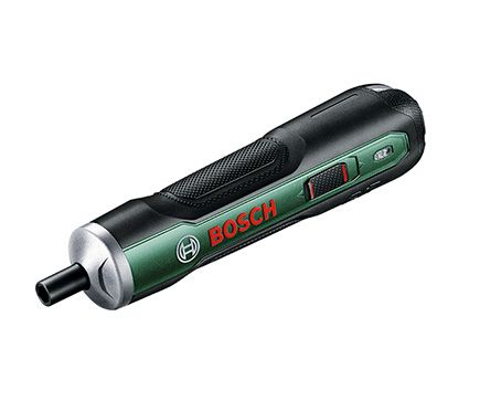 Atornillador Sin Cable Bosch De 3 6v Leroy Merlin Destornillador Electrico Cable Bateria De Ion Litio