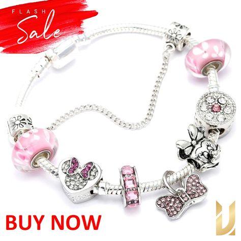 Be happy Bracelet,Happy Bracelet,Inspirational Jewelry,Happy Bracelet Inspirational Quote Image Bracelets.F120