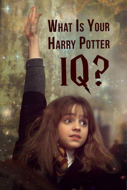 Hogwarts Quiz What Is Your Harry Potter Iq Harry Potter Buzzfeed Harry Potter House Quiz Harry Potter Character Quiz