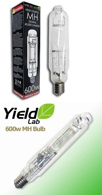 Pin On Grow Light Bulbs 178988