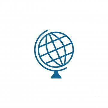 الكرة الأرضية رمز مكافحة ناقلات تصميم شعار 3d خلاصة السهم Png والمتجهات للتحميل مجانا Icon Design Design Globe
