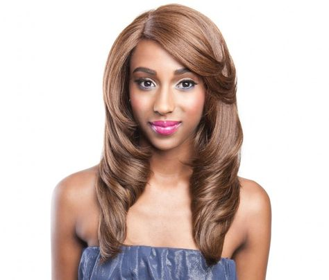 Short Lace Wigs In Johannesburg