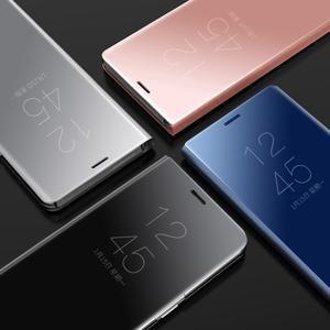 Maxgear Flipcase Für Samsung Omeo Store In 2019 Samsung