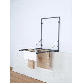 09e67e634a38081e1c6c91310985018f - Better Homes And Gardens Metal Folding Drying Rack