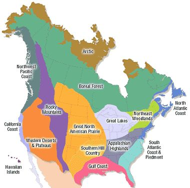 North America Map All Vet Schools In Usa And Canada Vet School - All vet schools in the us map