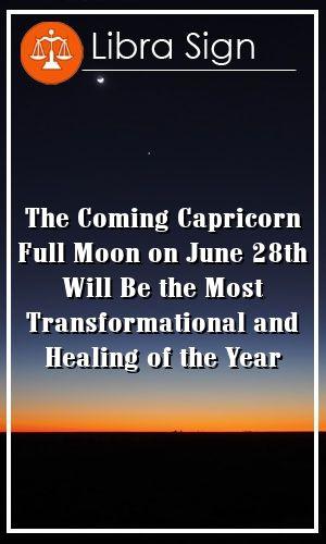 Daily Horoscope List