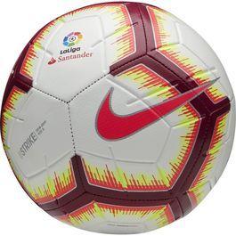 Footballs Adidas Nike Mitre Footballs Dw Sports Soccer Soccer Ball Soccer Training Ball