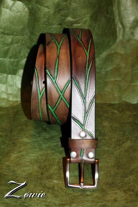 Mens Designer Brass Pin Buckle pour 37 mm//38 mm ceintures pour hommes H Boucles de ceinture seulement