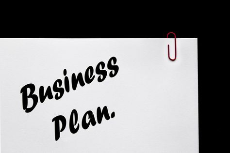 How to Write the Best Business Plan — 2021 Complete Guide