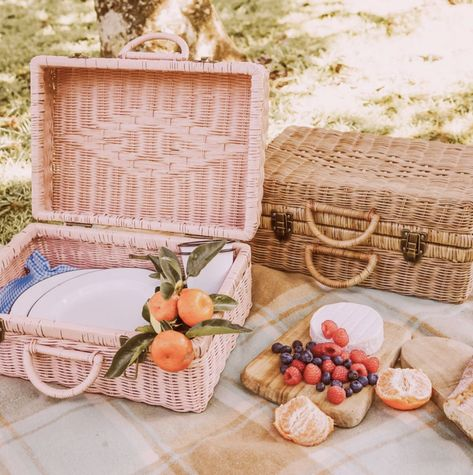 Picnic Date, Beach Picnic, Summer Picnic, Fall Picnic, Country Picnic, Picnic Theme, Apple Baskets, Book Baskets, Picnic Baskets