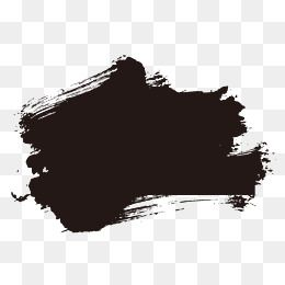 Black Effect With Images Brush Stroke Png Studio Background