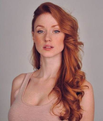 90 Best Ideas Redheads Hairstyle For Beautiful Women Page 2 Of 23 In 2020 Girls With Red Hair Redhead Hairstyles Red Haired Beauty