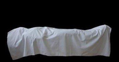 شبكة مصر عيون انتشال جثة لشاب مجهول الهوية من ترعة الإبراه Abstract Stock Photography Free Body